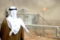 رکود متوالی در بخش نفت و گاز کویت