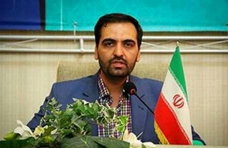 اصفهان الگوی ترویج فرهنگ شهروندی در بین کلان شهرهای کشور