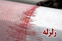 زلزله 5.2 ریشتری در هرمزگان/ 5 تیم ارزیاب به منطقه اعزام شده است
