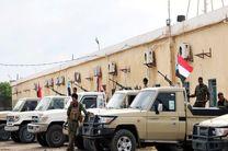 هلاکت ۴۰ شبهنظامی وابسته به ائتلاف سعودی در یمن