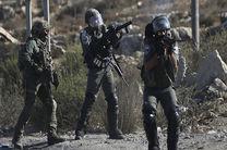 رژیم صهیونیستی 19 نفر را در کرانه باختری بازداشت کرد