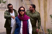 اکران فیلم سینمایی لونه زنبور از 24 اسفند