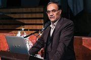 جاری سازی رویکردهای نوین در شهرداری اصفهان