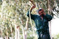 پیش بینی شرجی تا آخر برای خوزستان