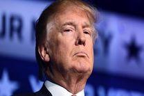 ترامپ: توافق هستهای ایران برای اسرائیل فاجعه است