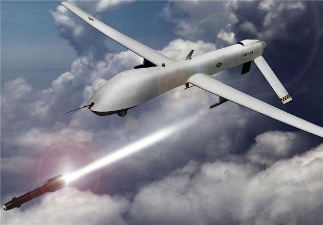 شناسایی نشدن لاشه هواپیمای تهران-یاسوج با وجود پرواز پهپاد