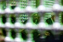 تجدیدمیثاق مسوولان عالی قضایی با آرمانهای امام راحل