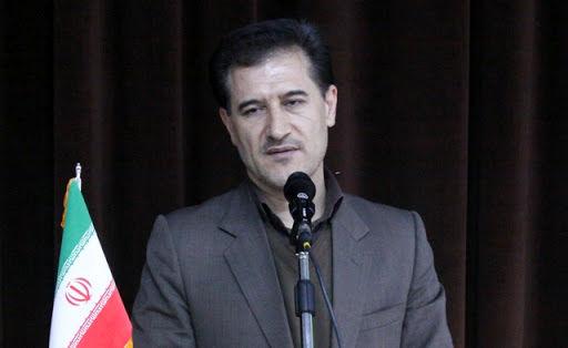 42 هزار دانش آموز کردستانی تحت پوشش سفیران سلامت قرار گرفتند