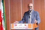 فعالیت 70 مدرسه آموزش از راه دور در گیلان