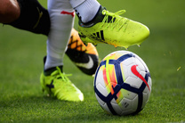 زمان مسابقات تیم ملی فوتبال ایران در جام ملت های آسیا مشخص شد