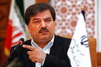 افتتاح 60 هزار واحد مسکن مهر کشور در هفته دولت