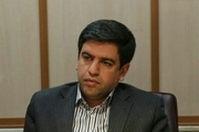۹۰ درصد اصناف از امروز در استان اردبیل تعطیل است