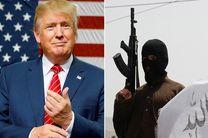 نظامیان آمریکا از افغانستان خارج می شوند