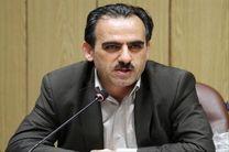نماینده مجلس در اعتراض به عملکرد دولت نشست غیر علنی با جهانگیری را ترک کرد
