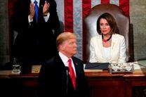 تلاش ترامپ برای نابود کردن بقایای برجام