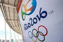 پاداش ۵۰ میلیونی حامی مالی المپیک برای طلاییهای ریو و زنان مدالآور