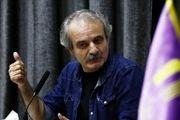 سینمای ایران به گردن نظام پس از انقلاب حق دارد