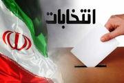 اسامی کاندیداهای شورای ائتلاف نیروهای انقلاب در تهران اعلام شد