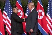 کره شمالی تولید سوخت برای موشک های هسته ای خود را افزایش داده است