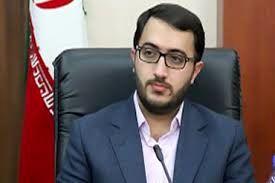 آغاز هفته برنامههای ورزشی در اتحادیه انجمنهای اسلامی دانشآموزان