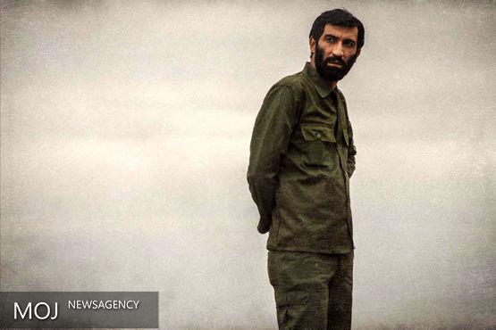 وزیر دفاع در یادداشتی «ایستاده در غبار» را ستود
