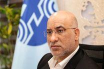 صرفه جویی ۴ میلیون یورویی در شرکت مخابرات ایران