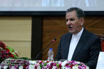 ما به دنیا نشان دادیم ایران میتواند با قدرتهای بزرگ تعامل کند