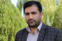اعضای هیات رئیسه پنجمین دوره شورای شهرستان خوی مشخص شد