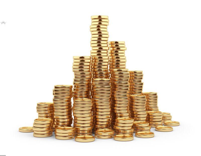 قیمت سکه 27 آبان 97 اعلام شد