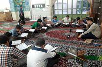 بیش از 700 فعال قرآنی در خوززستان بیمه شده اند