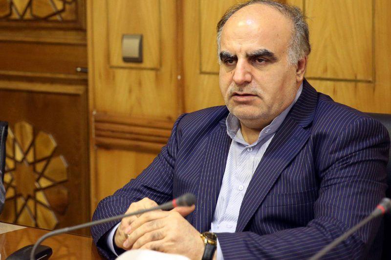 رونق بیستون، تاق بستان و آناهیتا نقشی کلیدی در توسعه کرمانشاه دارد