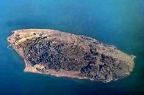 امکان سفر منظم دریایی از بندرعباس و قشم به جزیره لارک فراهم شد/ جزییاتی از قیمت بلیت و زمان حرکت شناورها