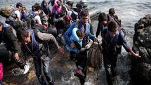 بازداشت 40 قاچاقچی انسان در آفریقا