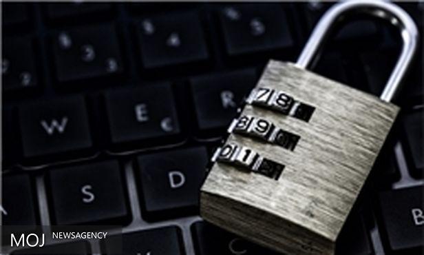 هشدار در مورد امکان هک شدن وبکم های دی لینک