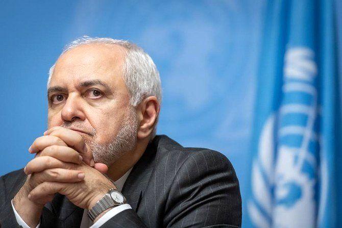 دولت آمریکا از صدور ویزا برای وزیر امورخارجه ایران خودداری کرد