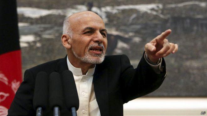 گفتگوهای صلح طالبان و سیاستمداران افغان در مسکو