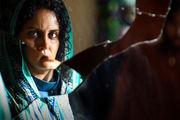 حضور فیلم شبی که ماه کامل شد در جشنواره ای در استونی