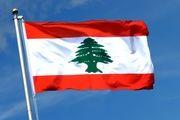 توافق رهبران سیاسی لبنان بر تشکیل دولت جدید