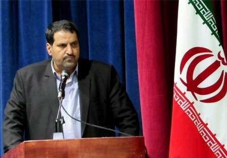کاهش ۵۱ درصدی اعتبارات شهرستان اصفهان در سال 97