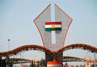 پیگرد قضایی کارکنان کرد شرکت کننده در همه پرسی کردستان