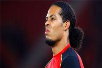 برترین بازیکن فصل لیگ برتر انگلیس مشخص شد