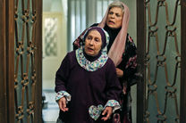 اکران فیلم سینمایی لس آنجلس_تهران در فستیوال فینیکس