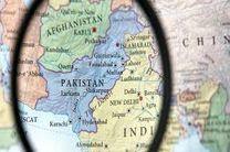 هند، افغانستان و ایران نسبت به حملات تروریستی از خاک پاکستان نگرانند