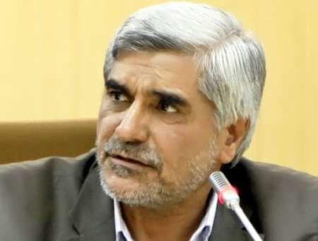 ایران و بلاروس توافق افزایش همکاری های علمی و فناوری امضا می کنند