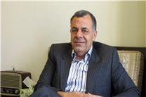 واگذارى سهام شرکت هاى وابسته وزارت جهاد کشاورزى به ٢٥ هزار نفر رزمنده