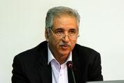کاهش 81 مگاواتی پیک بار برق استان همدان