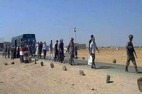 ورود 30 هزار آواره از منطقه کاهش تنش ادلب به مناطق تحت کنترل سوریه