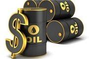 افزایش بیش از یک دلاری قیمت جهانی نفت