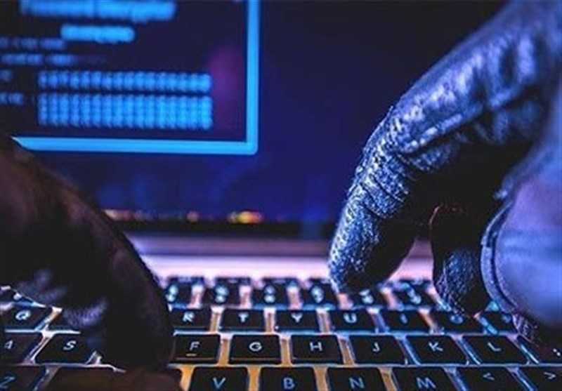 دستگیری هکر حرفه ای در اصفهان