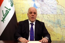 ابطال نتایج همه پرسی شرط اصلی مذاکره با اقلیم کردستان است